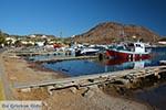 Skala - Island of Patmos - Greece  Photo 20 - Photo GreeceGuide.co.uk