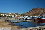 Skala - Island of Patmos - Greece  Photo 21 - Photo GreeceGuide.co.uk