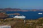 Skala - Island of Patmos - Greece  Photo 25 - Photo GreeceGuide.co.uk