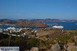 Skala - Island of Patmos - Greece  Photo 26 - Photo GreeceGuide.co.uk