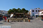 Skala - Island of Patmos - Greece  Photo 30 - Photo GreeceGuide.co.uk