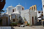 Skala - Island of Patmos - Greece  Photo 38 - Photo GreeceGuide.co.uk