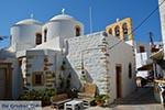 Skala - Island of Patmos - Greece  Photo 39 - Photo GreeceGuide.co.uk