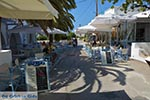 Skala - Island of Patmos - Greece  Photo 41 - Photo GreeceGuide.co.uk