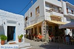 Skala - Island of Patmos - Greece  Photo 47 - Photo GreeceGuide.co.uk