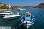 Skala - Island of Patmos - Greece  Photo 52 - Photo GreeceGuide.co.uk