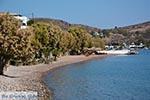 Skala - Island of Patmos - Greece  Photo 54 - Photo GreeceGuide.co.uk