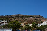 Skala - Island of Patmos - Greece  Photo 57 - Photo GreeceGuide.co.uk