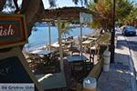Skala - Island of Patmos - Greece  Photo 60 - Photo GreeceGuide.co.uk
