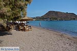 Skala - Island of Patmos - Greece  Photo 62 - Photo GreeceGuide.co.uk