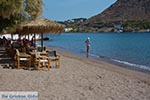 Skala - Island of Patmos - Greece  Photo 63 - Photo GreeceGuide.co.uk