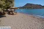 Skala - Island of Patmos - Greece  Photo 64 - Photo GreeceGuide.co.uk
