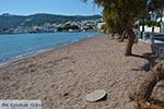 Skala - Island of Patmos - Greece  Photo 65 - Photo GreeceGuide.co.uk