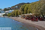 Skala - Island of Patmos - Greece  Photo 70 - Photo GreeceGuide.co.uk