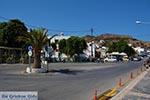 Skala - Island of Patmos - Greece  Photo 83 - Photo GreeceGuide.co.uk