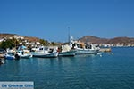 Skala - Island of Patmos - Greece  Photo 85 - Photo GreeceGuide.co.uk