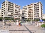 Centrale square Patras -  Peloponnese - Photo 1 - Photo GreeceGuide.co.uk