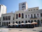 Centrale square Patras -  Peloponnese - Photo 5 - Photo GreeceGuide.co.uk