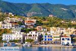 Galatas | Argolida (Argolis) Peloponnese | Greece | Photo 1 - Photo GreeceGuide.co.uk