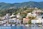 Galatas | Argolida (Argolis) Peloponnese | Greece | Photo 2 - Photo GreeceGuide.co.uk