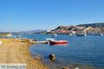 Poros from Galatas | Argolida (Argolis) Peloponnese | Greece | Photo 9 - Photo GreeceGuide.co.uk