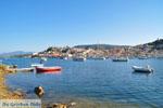 Poros from Galatas | Argolida (Argolis) Peloponnese | Greece | Photo 10 - Photo GreeceGuide.co.uk