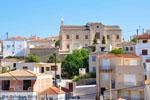 Kranidi | Argolida (Argolis) Peloponnese | Greece Photo 4 - Photo GreeceGuide.co.uk