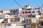 Kranidi | Argolida (Argolis) Peloponnese | Greece Photo 5 - Photo GreeceGuide.co.uk