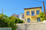 Kranidi | Argolida (Argolis) Peloponnese | Greece Photo 6 - Photo GreeceGuide.co.uk