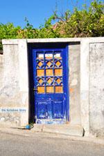 Kranidi | Argolida (Argolis) Peloponnese | Greece Photo 9 - Photo GreeceGuide.co.uk