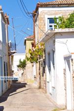 Kranidi | Argolida (Argolis) Peloponnese | Greece Photo 11 - Photo GreeceGuide.co.uk