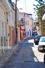 Kranidi | Argolida (Argolis) Peloponnese | Greece Photo 23 - Photo GreeceGuide.co.uk