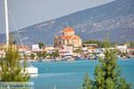 Koilada (Kilada) | Argolida (Argolis) Peloponnese | Greece Photo 3 - Photo GreeceGuide.co.uk