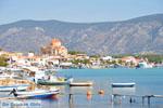 Koilada (Kilada)   Argolida (Argolis) Peloponnese   Greece Photo 4 - Photo GreeceGuide.co.uk