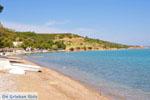 Koilada (Kilada)   Argolida (Argolis) Peloponnese   Greece Photo 6 - Photo GreeceGuide.co.uk