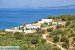 Koilada (Kilada) | Argolida (Argolis) Peloponnese | Greece Photo 13 - Photo GreeceGuide.co.uk