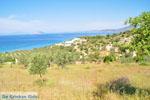Koilada (Kilada) | Argolida (Argolis) Peloponnese | Greece Photo 14 - Photo GreeceGuide.co.uk