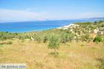 Koilada (Kilada) | Argolida (Argolis) Peloponnese | Greece Photo 17 - Photo GreeceGuide.co.uk