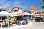 Koilada (Kilada) | Argolida (Argolis) Peloponnese | Greece Photo 36 - Photo GreeceGuide.co.uk