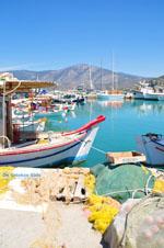 Koilada (Kilada)   Argolida (Argolis) Peloponnese   Greece Photo 37 - Photo GreeceGuide.co.uk
