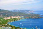 Near old Epidavros | Argolida (Argolis) Peloponnese | Greece Photo 6 - Photo GreeceGuide.co.uk