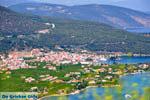 Near old Epidavros | Argolida (Argolis) Peloponnese | Greece Photo 7 - Photo GreeceGuide.co.uk