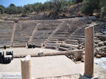 Epidavros Argolida (Argolis) - Peloponnese Photo 2 - Photo GreeceGuide.co.uk