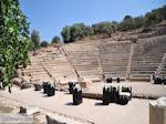 Epidavros Argolida (Argolis) - Peloponnese Photo 3 - Photo GreeceGuide.co.uk