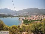 Epidavros Argolida (Argolis) - Peloponnese Photo 5 - Photo GreeceGuide.co.uk