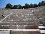Epidavros Argolida (Argolis) - Peloponnese Photo 10 - Photo GreeceGuide.co.uk