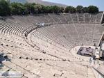 Epidavros Argolida (Argolis) - Peloponnese Photo 14 - Photo GreeceGuide.co.uk