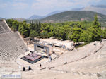 Epidavros Argolida (Argolis) - Peloponnese Photo 17 - Photo GreeceGuide.co.uk