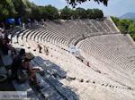 Epidavros Argolida (Argolis) - Peloponnese Photo 20 - Photo GreeceGuide.co.uk