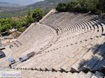 Epidavros Argolida (Argolis) - Peloponnese Photo 24 - Photo GreeceGuide.co.uk